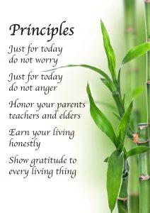 reiki spiritual healing  a happy medium  derek mcgillivray